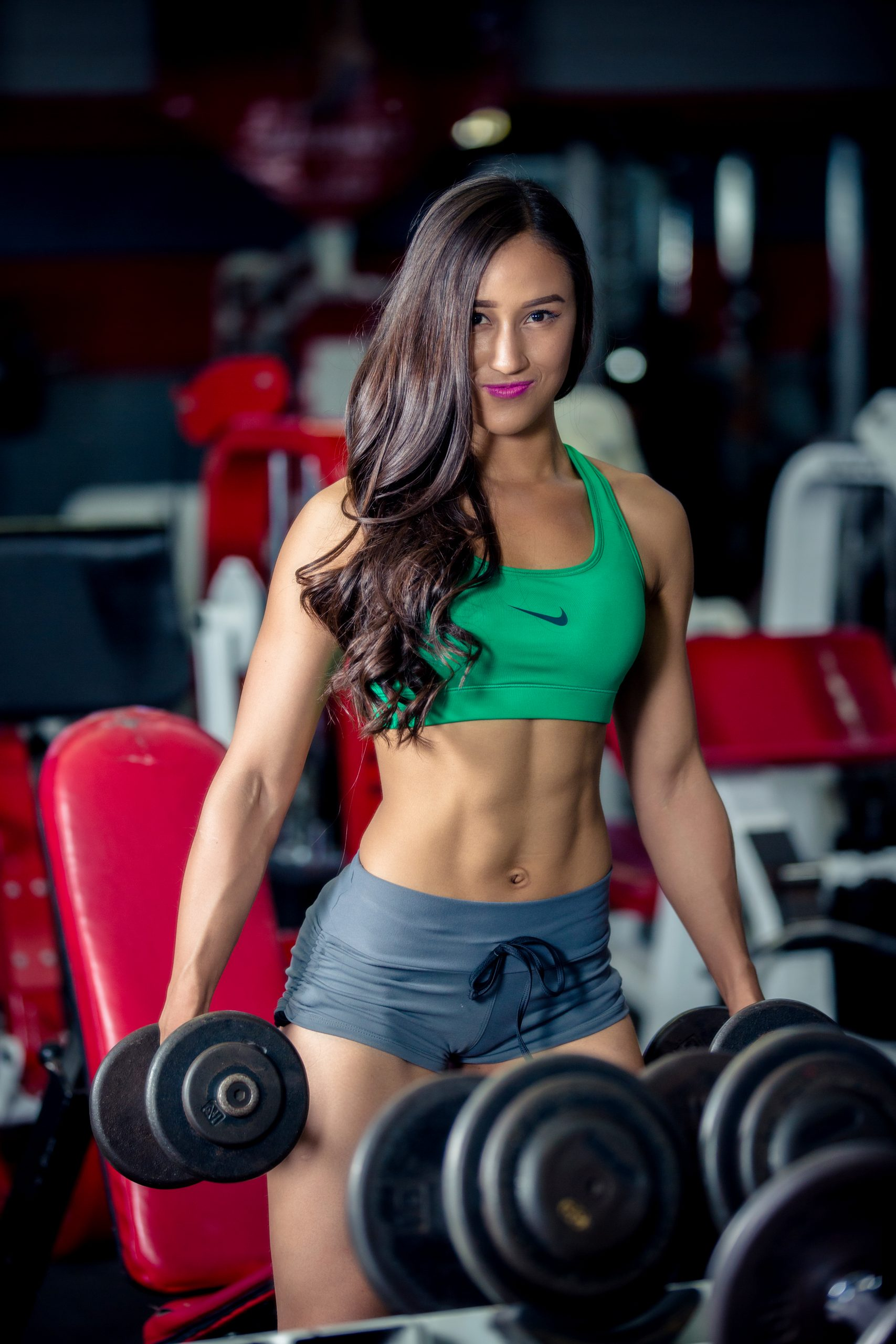 Best Upper Body Exercises At Home